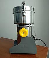 Домашняя Мельница электрическая бытовая МЭ-800