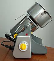 Мельница для муки электрическая бытовая ММ-850