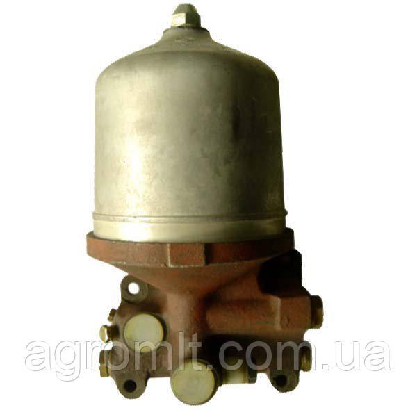 Фильтр масляный центробежный МТЗ 240-1404010А-01