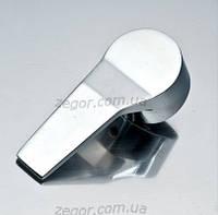 Ручка для смесителей   Zegor   WKB-283