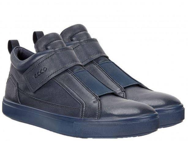 Мужские ботинки Ecco Kyle , раз 43