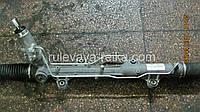 Ремонт рулевая рейка Volkswagen T5