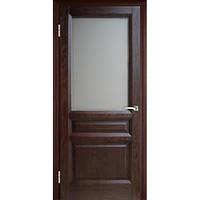Двери шпонированные Максима -3 ПО (тон).
