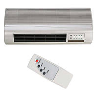 Тепловентилятор настенный Turbo TV-2400W, фото 1