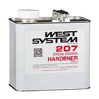 Отвердитель WEST SYSTEM 207, 290 г