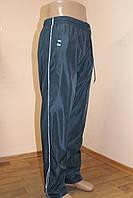 Спортивные мужские брюки. МК № 9340 ( уп.5шт. ).