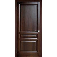 Двери шпонированные Максима -3 ПГ (тон).