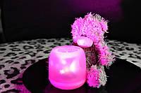 Электронная свеча (electronic candle). , фото 1