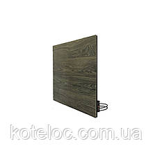 Керамическая панель TC400M (Wood)