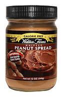 Арахисовое масло Walden Farms 0 калорий