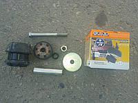 Подушка двигателя ГАЗ-4301 передняя (пр-во ГАЗ)