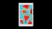 Планшет Lenovo Tab4 8 8504F 16GB (ZA2B0063) white, фото 1
