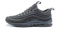 Мужские кроссовки Nike Air Max 97 Ultra Grey