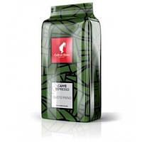 Кофе в зернах Julius Meinl Caffe Del Moro Gusto Pieno 1кг