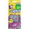 """Ручки детские Cool for school CF11917 6шт набор """"Glint"""""""