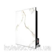 Керамическая панель TC500C (White Marble), фото 2