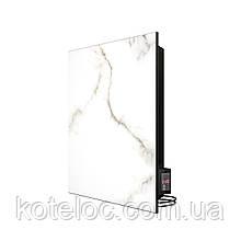 Керамическая панель TC500C (White Marble)