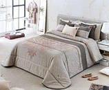 Двуспальные покрывала на кровать