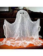 Декор помещений для Хеллоуин