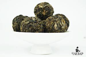 Balls Jinggu (Цзиньгу)