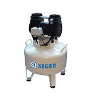 Компрессоры SIGER (Zhuhai Siger Medical Equipment Co.,Ltd)