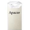 Флеш-драйв APACER AH111 16 GB Crystal