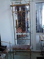 Прихожая 65 см, фото 1