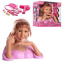 Кукла манекен 22-13 ABC