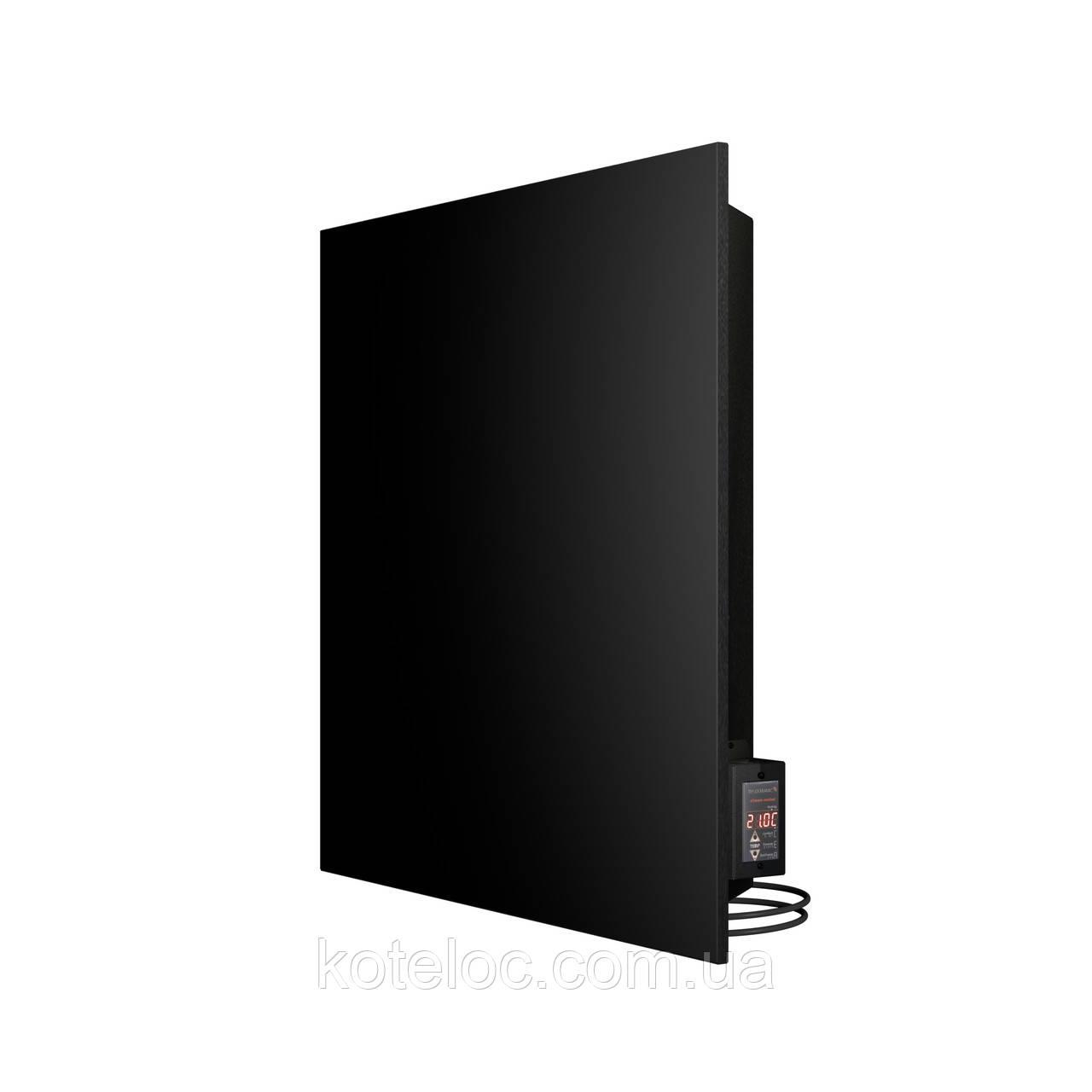 Керамическая панель TC500C (Black)