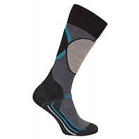 Термоноски Snow force socks
