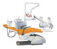 Стоматологическая установка Premier 08 (Китай)