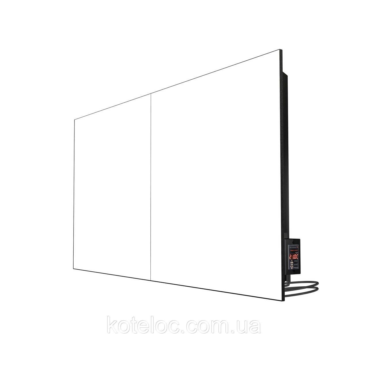 Керамическая панель TC1000C (White)
