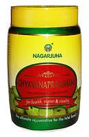 Чаванпраш Нагарджуна, Chyavanapraasham Nagarjuna, 500г