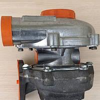 Турбокомпрессор Турбина ТКР-7Н2а (МТЗ, ЮМЗ, Зил, ГАЗ, ЛАЗ, ПАЗ, Д-240,245 ТРК)