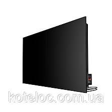 Керамическая панель TC1000C (Black), фото 2