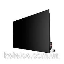 Керамическая панель TC1000C (Black)