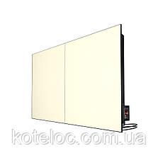 Керамическая панель TC1000C (Beige), фото 2