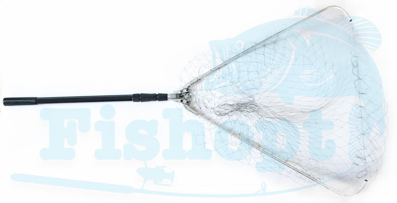Підсаку рибальський кордовий Feima 80cm