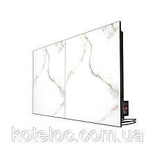 Керамическая панель TC1000C (WhiteMarble), фото 2