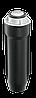 Выдвижной дождеватель Gardena T100 Premium, фото 2