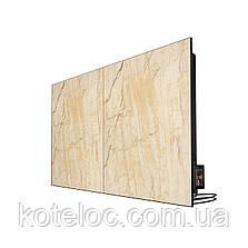 Керамическая панель TC1000C (BeigeStone), фото 2