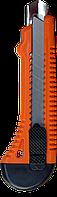 Ніж 18 мм посилений