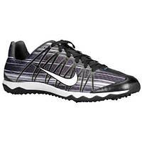 Мужские кроссовки Nike Zoom Rival XC размер 45,5 Оригинал из Америки легкоатлетические шиповки для бега