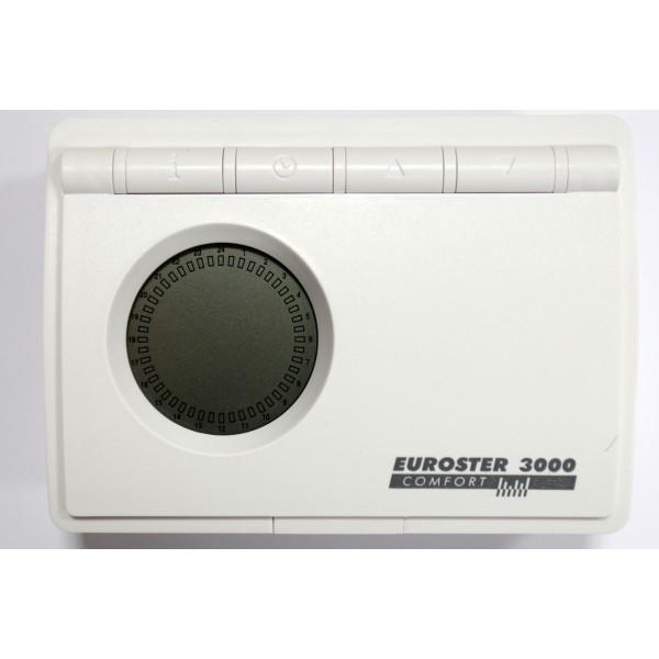 Терморегулятор Euroster 3000