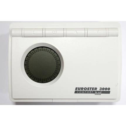 Терморегулятор Euroster 3000, фото 2