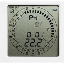 Терморегулятор Euroster 3000 TXRX бездротовий, фото 3