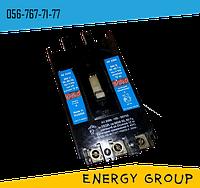 Автоматический выключатель АЕ 2066-100 (63-100А)