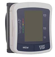 Измеритель давления LONGEVITA BP-2206 , фото 1