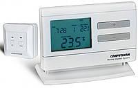 Computherm Q7 RF радіопрограматор для котла