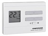 Computherm Q3 RF радіопрограматор